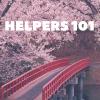 HELPERS 101